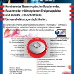 dsthermoptek-st-620_bearbeitet-1